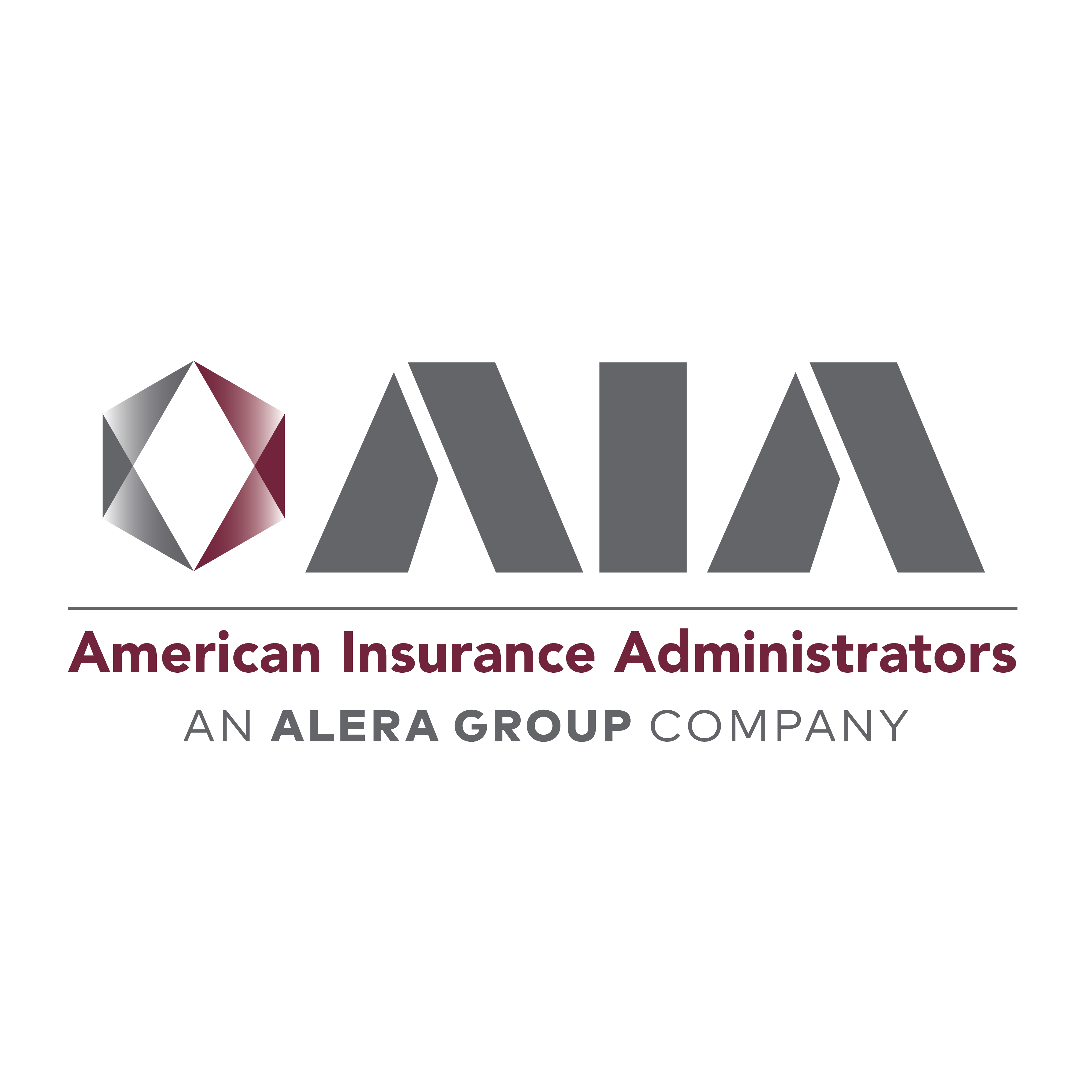 AIA Benefits Resource Group - The employee benefits broker and group health insurance advisor in Mechanicsburg